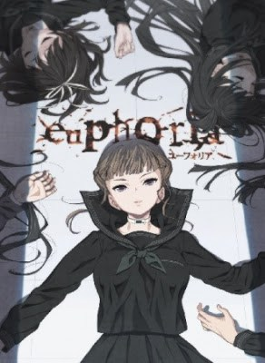 Euphoria Episode 3 Subtitle Indonesia