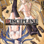 Discipline Episode 4 Subtitle Indonesia (Uncensored)