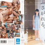 [MUM-155] JAV Loli Hatsume Rina (初芽里奈) – Raw Dick Goes In And Out