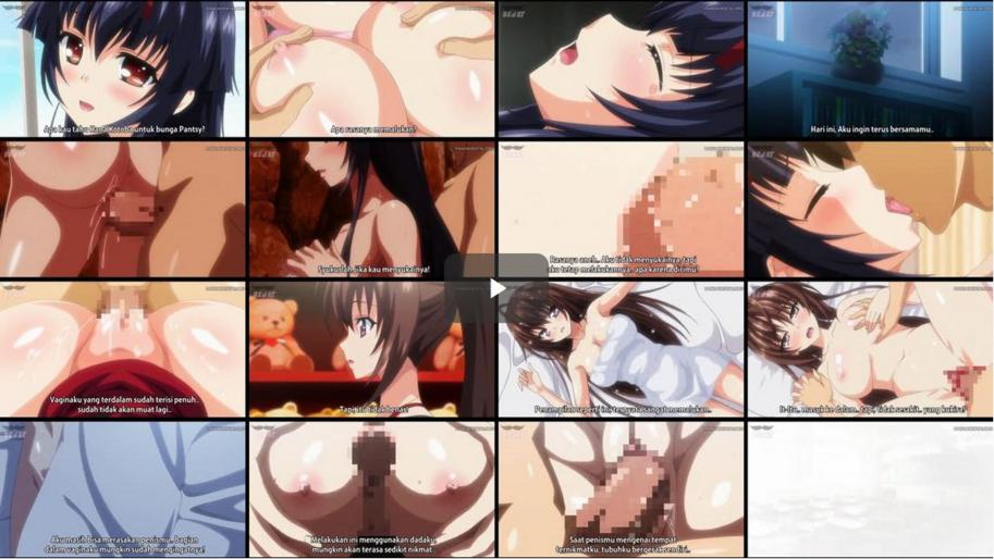 pretty_x_cation_2_the_animation_episode_1_subtitle_indonesia_1