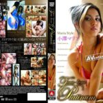 [UNCENSORED] TRP-055 – JAV Maria Ozawa – Tora Tora Platinum Vol.55