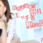 [UNCENSORED] HEYZO-0740 – JAV Rika Anna – Erotic Dream Loop