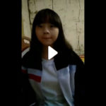 Video Bokep Della Indonesia Amature
