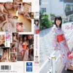 MUM-329 – JAV Loli Ren Hinami – Hidden Bulging On The Belt.Yukata 's Big Tits Girl.It Is The 3rd Most Successful.Hinamire Skin Colorless