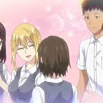 [UNCENSORED] Green Eyes: Ane Kyun! yori The Animation Episode 1 (Tamat) Subtitle Indonesia